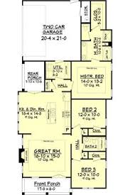 Small Narrow House Plans Colors Anvard House Plan Mediterranean House Plans Mediterranean