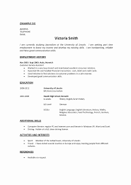 Sample Resume For Nurses Without Experience Awesome How Make ... Latex Templates Curricula Vitaersums How Yo Make A Resume Template Builder 5 Google Docs And To Use Them The Muse Design A Showstopping Resume Microsoft 365 Blog Create Professional Sample For Nurses Without Experience Awesome How To Make Cv For Teaching Job Business Letter To In Wdtutorial Can I 18 Build Simple By Job Write 20 Beginners Guide Novorsum Perfect Sales Associate Examples