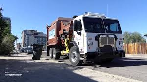 Garbage Truck Compilation: The American Southwest - YouTube Western Star Fuel And Lube Truck Southwest Products New And Used Trucks For Sale 2006 M373a2 Trailer For Sale Lamar Co 16719 Rigging Equipment Volvo Details 2018 Th222 Hydraulic Quick Tilt Contact To Order 1999 Vantage Affordable Service Commercial Repair 4411 Kroger Gives Feeding America Virginia 133000 Truck Eurasia Food 108000 Prestige Custom