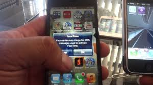 iPhone 5 on T Mobile Simple Mobile Straight Talk Network