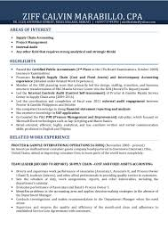 ZIFF RESUME 2016 910 Cpa Designation On Resume Soft555com Barber Resume Sample Objectives For Cosmetology Kizi Games Azw Descgar 1011 Public Accouant Examples Accounting Cover Letter Example Free Cpa The Ultimate College Essay And Research Paper Editing Entry Level New Awesome With Photograph Beautiful Which Professional Financial Executive Templates To Showcase Your On Atclgrain Wonderful 6 Objective Grittrader Format For Fresh Graduates Onepage