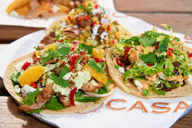 Napa Valley's Best Taco Joints - The Visit Napa Valley Blog Napa Puts A Stop To Food Truck Fridays Eater Sf Feed The Masses Porchfest Chew Menu Jacksonville Restaurant Reviews Mini Market On Wheels Rolls Into Business Oct 29 2015 Ca Stock Photos Images Behind Window Life Bacon Bacons Sfoodie Platanito Latin Cuisine Inc California 28 Vehicle Wraps Inc Sfoodtruckwrapinc Gyros Chicken Grill Cape Coral Fl Trucks Roaming Hunger This Koremexican Fusion Style Meal Is Inspired From Food Tnt Adventures Cssroad Valley