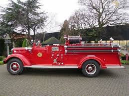 Classic 1942 Mack Type 75A Fire Truck For Sale #3826 - Dyler Were Those Old Trucks Really As Good We Rember On The Road 2018 Gmc Sierra 1500 Elevation Crew Cab 4x4 Mack Mackenzie Motors Mack Anthem Price Truck Highway Youtube Used Dump For Sale In Oh Ky Il Truck Dealer Mack Commercial Antique Photos B61 Upcoming Cars 20 Bm Sales Dealership In Surrey Bc Meet Jack Macks 800hp Mega Crew Cab Pickup For Sale Image Result For 1946 Coe Chopped Pinterest Cventional Day