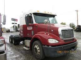 100 Kc Truck Parts FREIGHTLINER COLUMBIA 112 Hood 1328141 For Sale At Billings MT