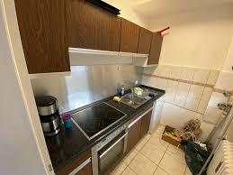 einbauküche mit e geräten 220cm gebraucht