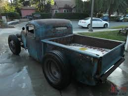 1936 Chevy Truck Rat Rod, 1936 Chevy Truck For Sale | Trucks ... 1986 Chevrolet C10 Hot Rod Street Rat Chevy Pickup Truck 1951 Arizona Ratrod 3100 1939 Comes Loaded With Power And Style Truck Rat Rod Corvette Suspension Fuel Injection 1948 At Lonestar Round Up Atx Car Pictures 1938 Chevrolet Ez 1934 My Trucks Pinterest Rods Check Out This Photo Of The Day The Fast 1954 22 Smoothies 350ci Truckcar Is This 47 A Or Sports 42 Project Jamie Furtado