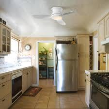 White Farmhouse Sink Menards by Menards Kitchen Ceiling Fans Square White Metal Flour Storage