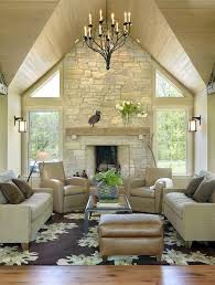 Houzz Living Rooms Traditional by Houzz Fireplace Mantels Beach Style Orange County With Square
