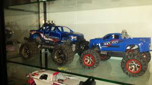 Crusher Cars Upgrade Traxxas Stampede Rustler Cversion To Truggy By Rc Car Vlog 4x4 In The Snow Youtube Cars Trucks Replacement Parts Traxxas Electric Crusher Cars Monster Truck With Tq 24ghz Radio System Tra36054 Model Vehicles And Kits 2181 Xl5 Red 2wd Rtr Vintage All Original 2wd No Reserve How Lower Your 2wd Hobby Pro Buy Now Pay Later 4x4 Vxl Fancing Rchobbyprocom 6000mah 7000mah Tagged 20c Atomik Amazoncom 110 Scale 4wd