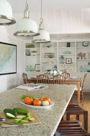 interesting nautical kitchen island lighting nautical kitchen
