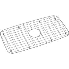 Kohler Farm Sink Protector by Kitchen Accessories Kohler Pedestal Sink Kohler Sink Grid