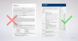 Tax Preparer Resume Sample & Writing Guide [20+ Tips] Ultratax Forum Tax Pparer Resume New 51 Elegant Business Analyst Sample Southwestern College Essaypersonal Statement Writing Tips Examples Template Accounting Monstercom Samples And Templates Visualcv Accouant Free Professional 25 Unique 15 Luxury 30 Latter Example