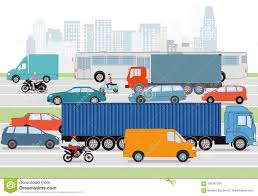 Cars And Trucks Illustrated In City Stock Vector - Illustration Of ... Capital Region Cars And Caffeine Monthly Meet Draws A Dive Cartoon Illustration Of And Trucks Vehicles Machines Emblems Symbols Stock I4206818 Pegboard Puzzle Variety Retro Getty Images Coming Soon 2019 Cars Trucks Chicago Tribune Bestselling 2017 Six Quick Tips To Taking Better Pictures For Sale Around Barre Vt Home Facebook Book By Peter Curry Official Publisher Page
