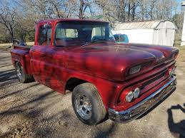 100 1960 Chevy Truck Best For Sale In Brenham Texas For 2019