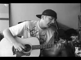 Kenny Chesney Old Blue Chair Live by Old Blue Chair Music Playlist