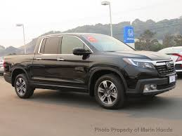 2018 New Honda Ridgeline RTL-E AWD At Marin Honda Serving Marin ... Allnew Honda Ridgeline Brought Its Conservative Design To Detroit 2018 New Rtlt Awd At Of Danbury Serving The 2017 Is A Truck To Love Airport Marina For Sale In Butler Pa North Versatile Pickup 4d Crew Cab Surprise 180049 Rtle Penske Automotive Price Photos Reviews Safety Ratings Palm Bay Fl Southeastern For Serving Atlanta Ga Has Silhouette Photo Image Gallery