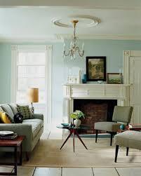 Bobs Lawrence Living Room Set by Best 25 Bob Weinstein Ideas On Pinterest Natural Study Desks