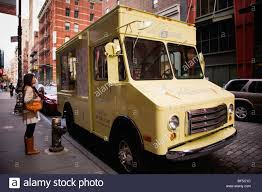 Ice Cream Truck New York Stock Photos & Ice Cream Truck New York ... Van Leeuwen Ice Cream Identity Mindsparkle Mag Best Shops New York City Guide Los Angeles California Other Restaurant Visits Eawest And Is 237 School Of Yeah I Work On An Truck Company Grows In Brooklyn Martha Stewart Nyc Trucks Artisan Making Luxury Ice Cream Building A Business The Hard Way 13 Photos 19 Reviews Tumblr_m59lmimeja1r561z4o1_1280jpg