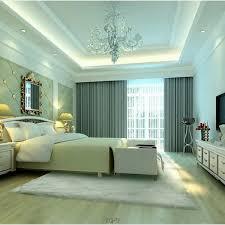 Direct Excellent Fixtures Inspiration Design Lighting Decorating