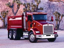 Three Sisters Cottages #3 - Apartments For Rent In Jefferson ... Used 2005 Kenworth T800 For Sale 1653 Kenworth Dump Truck For Sale Youtube Dump Trucks In Wi Dump Truck Cummins Used In 2012 Truck Ms 6487 2015 Fostree Dogface Heavy Equipment Sales New 2016 Sale 280088 Fab Darts Most Recent Flickr Photos Picssr 2009 Ca 1328