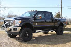 Ride Height - Wikipedia 2018 Ram 3500 Heavy Duty Top Speed How To Lower Your Truck Driver Turnover Rate Mile Markers Fabrication Refurbishing Rocket Supply 2017 Chevy Silverado 2500 And Hd Payload Towing Specs Tesla Says Electric Trucks Will Start At 1500 Cheaper Than Lp Gas Magazine On Twitter Surrounded By Their Diesel 721993 Dodge Pickup Mopar Forums Adding Value And Virtual Indestructibility To Your Truck Costs Less Best Used Fullsize Trucks From 2014 Carfax 2019 1500 Stronger Lighter And More Efficient Lowbuck Lowering A Squarebody C10 Hot Rod Network 5 Ways Car Wikihow
