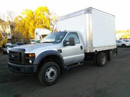 2008 Ford F-450 Box Truck (Hartford, CT 06114) | Property Room 2017 Ford F650 Cc Supreme Box Truck Walkaround Youtube Trucks For Sale E350 Super Duty Lawn Lawnsite Ford Box Van Truck For Sale 1217 2018 Used F150 Limited 4wd Supercrew 55 At Landers Putting Shelving In A 2012 Vehicles Contractor Talk New Lariat Crew Cab Refrigerated Vans Models Transit Bush 1998 F Series 1996 E450 Damagedmb2780 Online Government Ln8000 1995 3d Model Hum3d Commercial Find The Best Pickup Chassis