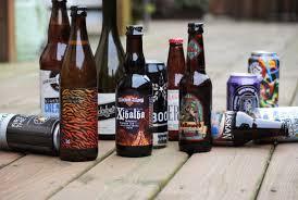 Leinenkugel Pumpkin Spice Beer by The Hop Review U2013 Beer Interviews Photography U0026 Travel U2013 Blog