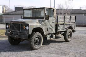 M705_Chevrolet_Military_4x4   JPC Trucks   Pinterest   Chevrolet ... Military Appreciation Truck Rocky Ridge Stars Strips 2003 Chevrolet Silverado Crew Cab Military Pickup 4x4 G Wallpaper 1986 K5 Cucv Blazer M1009 M1008 M35a2 M35 Must See Cucv Blazer How Could You Go Wrong With A Issued Us Army Tests The Worlds Most Quiet Vehicle Chevy Trucks Home Facebook This Super Silent Hydrogenpowered Zh2 Is The Armys 1985 Coopers And Accsories Llc From Dodge Wc To Gm Lssv Trend Month 10 Things You Didnt Know 3bl Media A Look At Militaryequipped Civilianmade Vehicles Motor 200406 Wallpapers 2048x1536