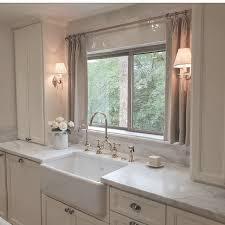 21 White Kitchen Cabinets Ideas 21 White Kitchen Design Ideas To Hello Lovely