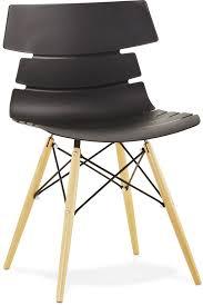 chaise design cuisine chaise design cuisine simple lot de chaises design cuisine