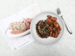 Best Meal Delivery Services | Take The Quiz! - Olive You Whole The Big List Of Meal Delivery Options With Reviews And Best Services Take The Quiz Olive You Whole Birchbox Review Coupon Is It Worth Price 2019 30 Subscription Box Deals Week 420 Msa Sun Basket Coupspromotion Code 70 Off In October Purple Carrot 1 Vegan Kit Service Fabfitfun Coupons Archives Savvy Dont Buy Sun Basket Without This Promo Code 100 Off Promo Oct Update I Tried 6 Home Meal Delivery Sviceshere Is My Review This Organic Mealdelivery