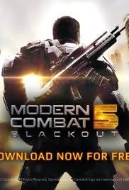 modern combat 5 modern combat 5 blackout 2014 imdb