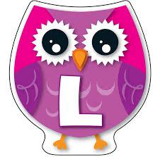 Wel e Owl Clipart ClipartXtras