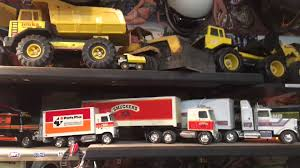 Tonka Truck Collection - YouTube The Rebirth Of A Tonka Truck Papa Mikes Place Usaf Jeep For Restoringparts Only 1 Headlight 1960s Vintage Tonka State Hi Way Dept 975 Parts Or Restoration Fire Trucks In Action By Victoria Hickle 2003 Board Book Ride On Dump Canada Best Resource 1959 Bronze Pickup Repair 11545846 Ford Cab 1960 For Sale Holidaysnet Metal All Original Parts Custom 1955 Mfd Water Pumper Truck Works Cstruction Equipment