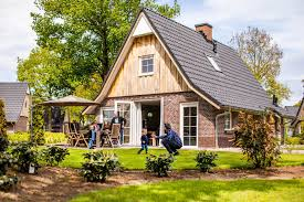 100 Weekend Homes Looking For A Family Home Hof Van Salland