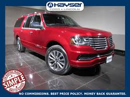 Lincoln Navigator For Sale - Wisconsin - DealerRater Used Trucks In Fond Du Lac Minocqua Wisconsin Lenz Scs Software On Twitter Third Day Of Gamescom17 Thanks To The Chevrolet Silverado Trucks Wi Susanne Susannelenz2 Northwoods Wildlife Center Posts Facebook Lincoln Navigator For Sale Dealrater Employees Sheridan Electric Cooperative Inc 3500hd Dump Truck J5733 2011 Dodge Ram 1500 Quadshortslt57l Hemi4wdbds Lift Www Sales Best 2018 Auto Armor How Protects Carpet
