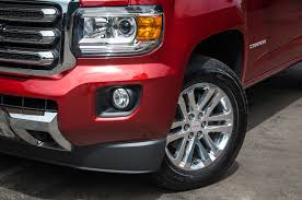 2016 GMC Canyon Duramax Review Gmc Trucks Wiki Best Of Used 2016 Colors 2015 Canada 1952 Truck Limited 1 Ton Dump New Autostrach Gmc Automobile Wikiwand Work Utility Service Company Fire County Page 8 Chevrolet Ck Wikipedia File200804 7500 Pepsi Truck Parked At Cvsjpg Wikimedia C7500 The Car Interior Yukon Xl Wiki Full Hd Pictures 4k Ultra Wallpapers 1500 Sierra 2017 Gmc Sierra Reviews And Rating Motor Trend 2500hd Info Specs Gm Authority Photo Video Review Price Allamerincarsorg