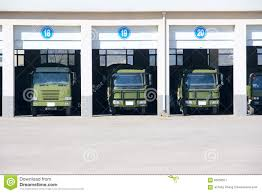 Truck Garage Stock Image. Image Of Garage, Military, Trucks - 63258977 1968 Dodge D100 Classic Rat Rod Garage Truck Ages Before The Free Shipping Shelterlogic Instant Garageinabox For Suvtruck Large Ranch Car Boat Stock Photo 80550448 Shutterstock Hd Reflaction Garage Mod American Simulator Mod Ats Carpenter Truck Garage Open Durham Home Heavy Duty Towing Recovery Bresslers Swift Transport Mods Free Images Parking Truck Public Transport Motor Did You Know Toyota Builds A That Can Build House Cbs Editorial Feature Trucks Image Gallery Built Twin Turbo Gmc Pickup Is Hottest