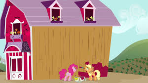 Image - Applejack Barn 2 S2E18.png | My Little Pony Friendship Is ... Raise This Barn With Lyrics My Little Pony Friendship Is Magic Image Applejack Barn 2 S2e18png Dkusa Spthorse Fundraiser For Diana Rose By Heidi Flint Ridge Farm Tornado Playmobil Country Stable And Rabbit Playset Build Pinkie Pie Helping Raise The S3e3png Search Barns Ponies On Pinterest Bar Food June Farms Wood Design Gilbert Kiwi Woodkraft Cmc Babs Heading Into S3e4png Name For A Stkin Cute Paint Horse Forum Show World Preparing Finals 2015