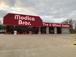 Contact Modica Bros. Tire Center | Tires & Auto Repair Shop In ... Interco Tire About Our Truck Tyre Dealership In Warrnambool Dutrax Performance Tires Finder Ok Ajax Commercial Shop And Repair Old Trucks More Bucks David39s Caters To Used Chevy K10 Truck Restoration Phase 5 Suspension Wheels Dannix For Cars Trucks And Suvs Falken Men Automobile Tire Repair Gathered Outside The H Bender United Ford Secaucus Nj New Chevrolet Used Car Dealer Folsom Ca Near Sacramento Gladiator Off Road Trailer Light Blacks Auto Service Located North South Carolina
