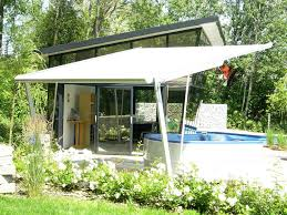 Free Standing Awning For Decks Best Aluminum Patio Covers Ideas On ... Free Standing Retractable Patio Awnings Pergola Carport Beautiful Roof Back Porch Designs Awning Plans Diy Diy Projects The Forli Cover Retractableawningscom Outdoor Magnificent Alinum For Home Building A Ideas Canvas Gazebo Canopy Shade Creations Company St George Utah 8016346782 Fold Out Alfresco Backyard Design Display
