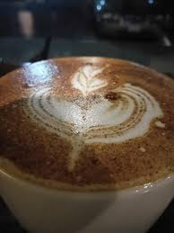 Pumpkin Frappuccino Starbucks by Pumpkin Chai Latte Art Best Drink Ever Starbucks Coffee Love