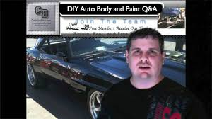 How Much Paint Does It Take To Paint A Car? DIY Auto Body And Paint ... How Much Does It Cost To Paint A Car Youtube New To Pickup Truck Diesel Dig Lace Design On Your Hood Job Estimate Calculator Unique Price Best Image Kusaboshicom Lovely 2016 Gmc Sierra Denali Ideas Get Maaco Prices Specials For Auto Pating And Gallery 25 Crazy Custom Motorcycle Jobs Complex Can Impact Vehicle Wrap What Know 2018 Ford F 150 Xl 124 Volkswagen Type 2 Delivery Van Egg Girls Summer 2017 Howto A Simple Multicolor Body Rc Truck Stop