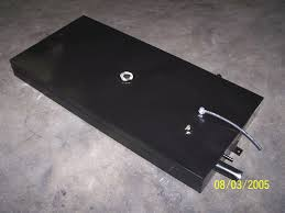 100 Auxiliary Fuel Tanks For Pickup Trucks Aerowe Specialize In Auxiliary And Replacement Fuel Tanks