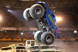 Las Monster Truck Rugen En Colombia - ColMotorFans Monster Jam Cakecentralcom Truck Hror Amino Nintendo Switch Trucks All Kids Seats Only Five Dollars 2017 Summer Season Series Event 5 October 8 Trigger King Image Spitfirephotojpg Wiki Fandom Powered By Godzilla Outlaw Retro Rc Radio Controlled Mobil 1 Wikia Dinosaurs Vs Cartoons For Children Video Show Final De Monster Truck En Cali Youtube Legearyfinds Page 301 Of 809 Awesome Hot Rods And Muscle Cars