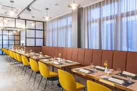 restaurants im nh hamburg altona
