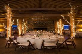 Reception Decor Ideas WeddCeremony 159 Best Event Lighting Images On Pinterest