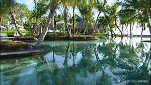 100 Reethirah Luxury Hotel OneOnly Reethi Rah North Male Atoll Maldives