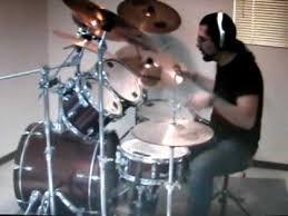 Smashing Pumpkins Drummer 2014 by Hummer The Smashing Pumpkins Drums Cover By Davedrums Youtube