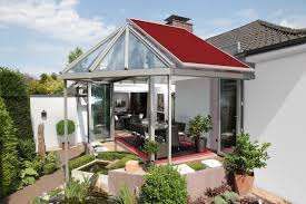 Markilux - Awnings, Blinds & Pergolas, Made In Germany Patio Pergola Superb With Retractable Awning Part 2 Apartments Marvellous Images About Porch Canopies Modern Roof Systems Classic Blinds Shutters Newcastle Retracting What Are My Choices When Purchasing A Awnings Sunshine Coast Folding Arm Automatic Lifestyle Markilux Awnings Blinds Pergolas Made In Germany For Homes Residential Home Fixed Chrissmith Diy Shade Outdoor Roll Out Window Door 3 Sizes Buy Perth And Commercial Umbrellas Republic